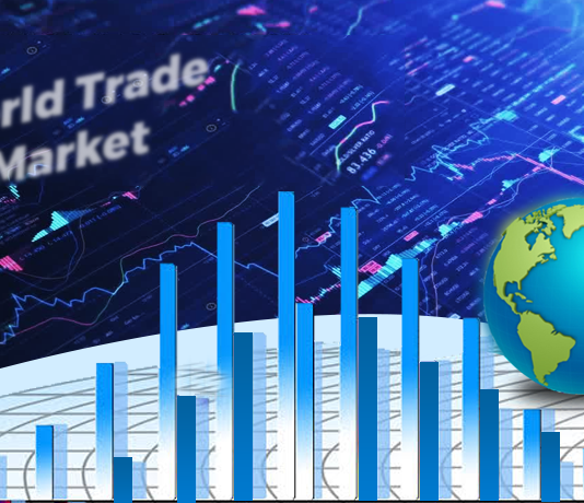 List of Top 10 World's Trade Market