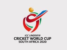 icc-u-19-cricket-wolrd-cup-logo