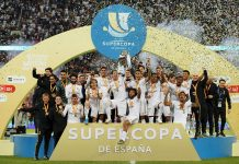 real-madrid-win-super-cup