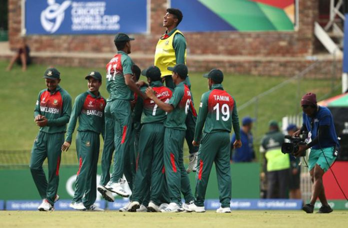 bangladesh-u-19-cricket-team