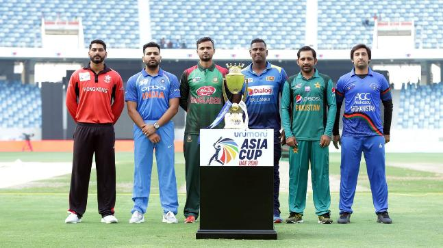 Asia_Cup cricket