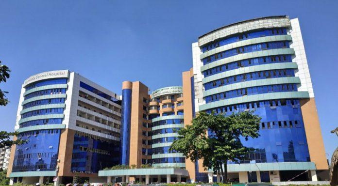 kurmitola-general-hospital