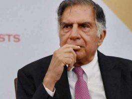 Tata Trusts commits Rs 500 crore to fight coronavirus