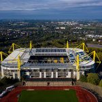Dortmund-stadium-to-be-used-as-medical-centre