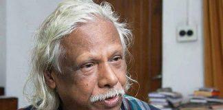 Dr. Zafrullah-Chowdhury