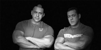 Salman-Khan-with-Abdullah