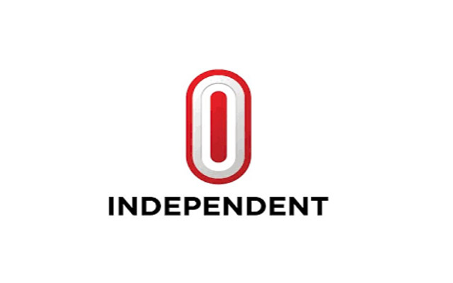 independent-tv