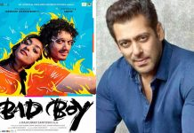 bad-boy-poster-salman-khan