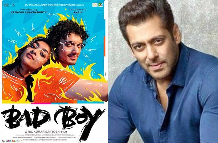 bad-boy-poster-salman-khan