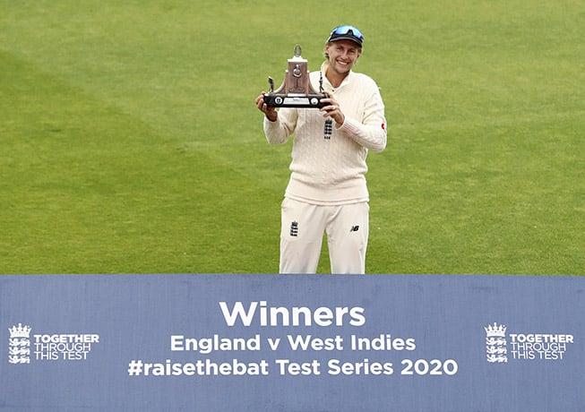 england-win-test-cricket-vs-west-indies-2-1