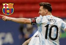 barcelona-fixtures-2021-22
