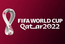 fifa-world-cup-qatar 2022