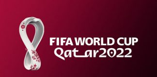 fifa-world-cup-qatar 2022