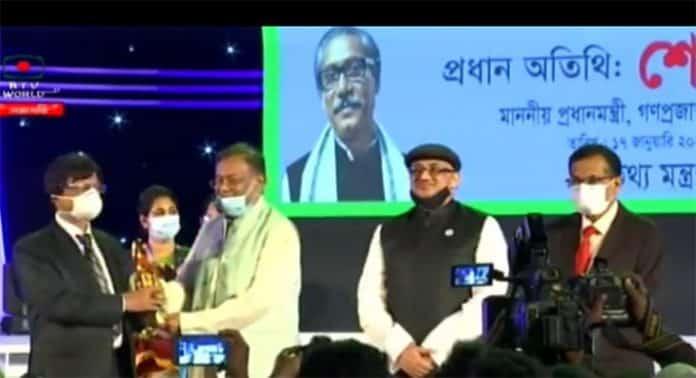 award-cinema