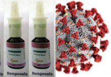 bangasafe-corona-nasal-spary