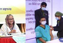 shiekh-hasina-first-corona-vaccine-bangladesh