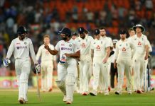 india win 10 wicket