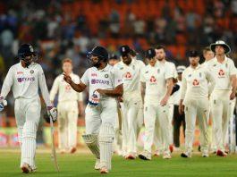 india win 10 wicket