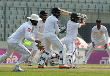 bangladesh-vs-sri-lanka
