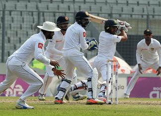 bangladesh-vs-sri-lanka