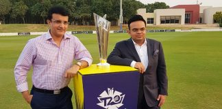 t20-world-cup-2021-india